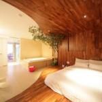 Design Hotel Pop