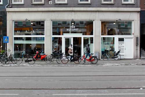 hutpost-amsterdam-2