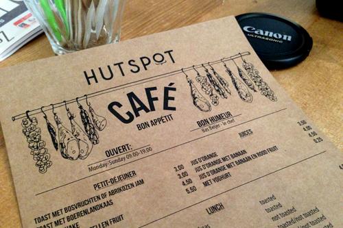 hutspot-amsterdam-3