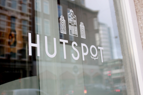 hutspot-amsterdam