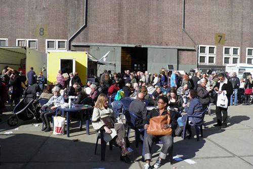ijhallen-amsterdam-4