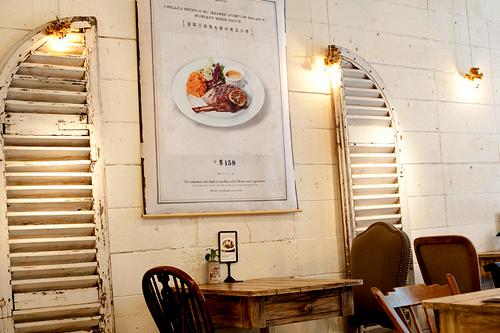 initalcafe-hongkong-2