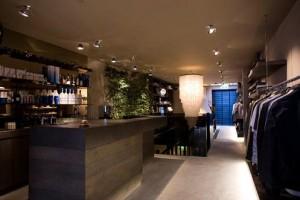 jefferson-hotel-amsterdam