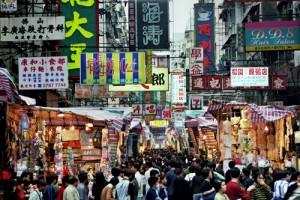 ladiesmarket-hongkong
