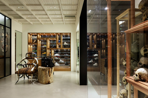 man-on-the-boon-store-seoul-10