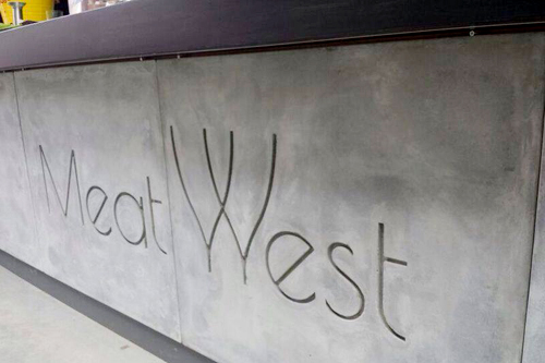 meat-west-3