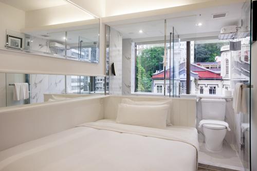 minihotel-hongkong-5