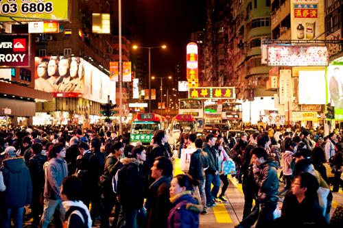 mongkok-hongkong
