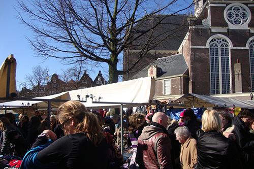 noordermarkt-amsterdam-2