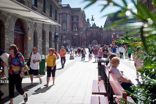ostermalm-stockholm