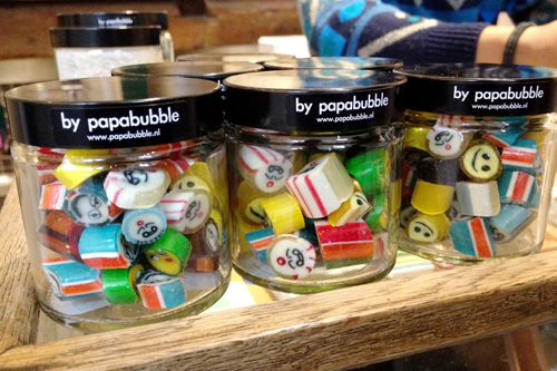 papabubble-amsterdam