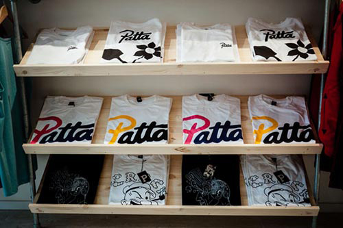 patta-amsterdam-11