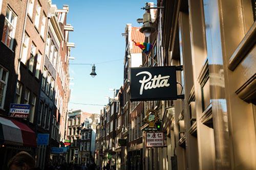 patta-amsterdam