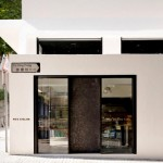 Po's Atelier en Café Deadend