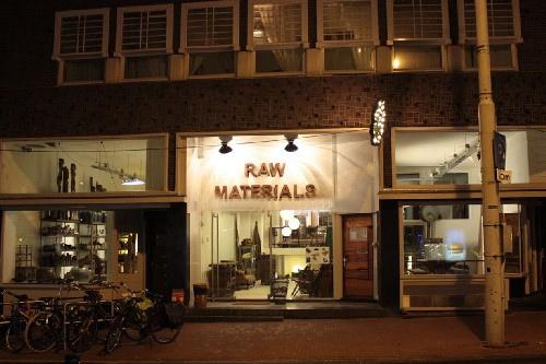 raw-materials-amsterdam-3