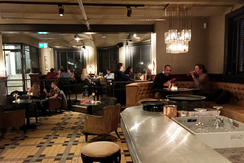 restaurant-NY-basement-4