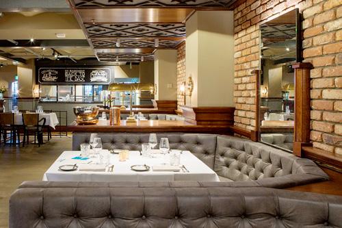 restaurant-NY-basement-5