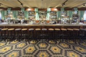 restaurant-NY-basement-6
