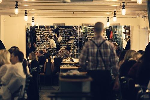 restaurant-bar-stockholm-2