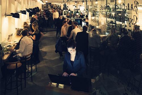 restaurant-bar-stockholm-3