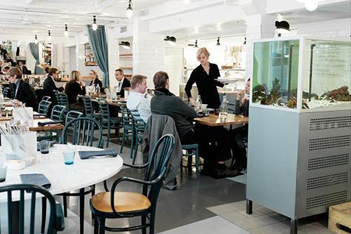 restaurant-bar-stockholm-4