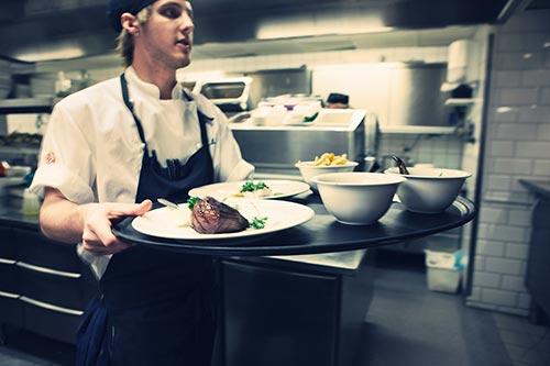 restaurant-bar-stockholm-8