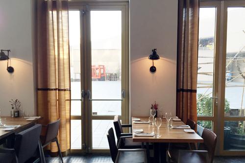 restaurant-fjord-eat-drink-rotterdam-3
