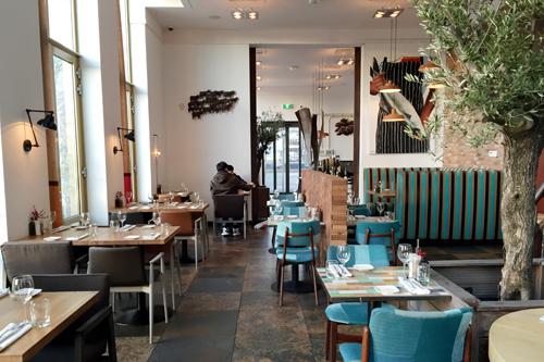 restaurant-fjord-eat-drink-rotterdam-4