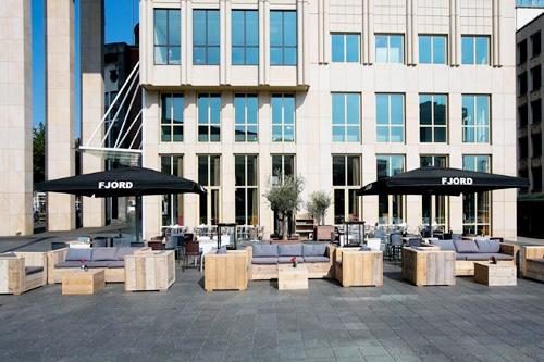 restaurant-fjord-eat-drink-rotterdam
