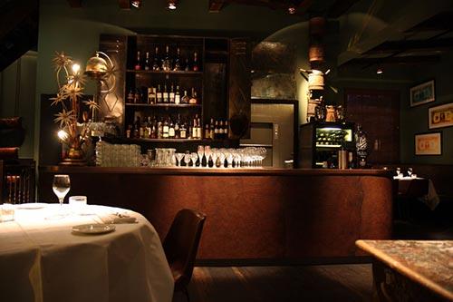 restaurant-lion-noir-amsterdam-2