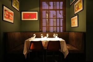 restaurant-lion-noir-amsterdam
