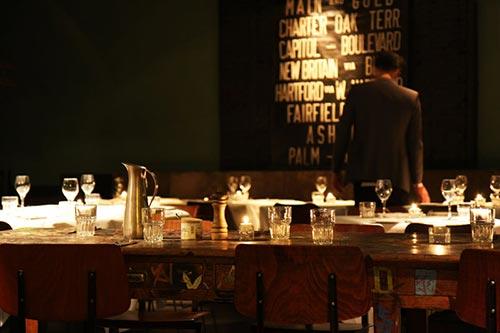 restaurant-lion-noir-amsterdam-4