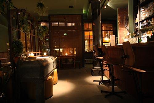 restaurant-lion-noir-amsterdam-5