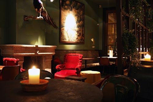 restaurant-lion-noir-amsterdam-6