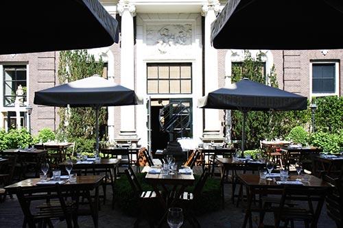 restaurant-lion-noir-amsterdam-7
