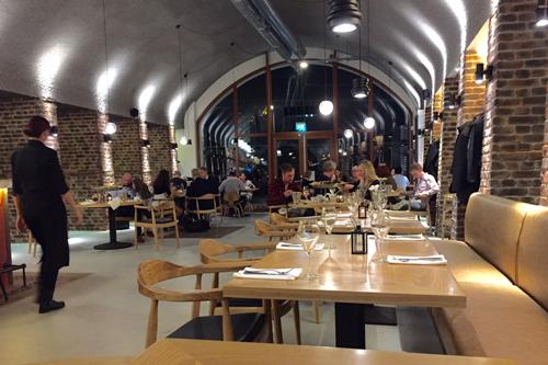 restaurant-opporto-rotterdam-2