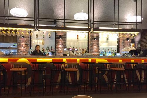 restaurant-opporto-rotterdam-4