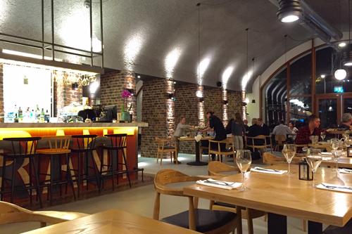 restaurant-opporto-rotterdam-5