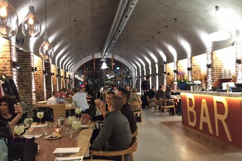 restaurant-opporto-rotterdam
