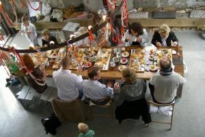 restaurant-proef-amsterdam