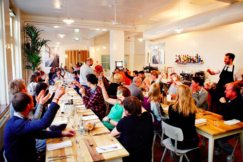 restaurant-rijsel-amsterdam-3