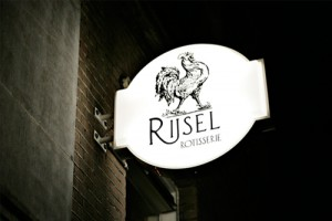 restaurant-rijsel-amsterdam