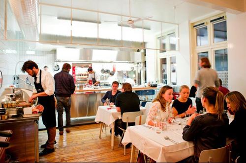 restaurant-rijsel-amsterdam-4