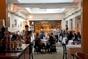 restaurant-toscanini-amsterdam