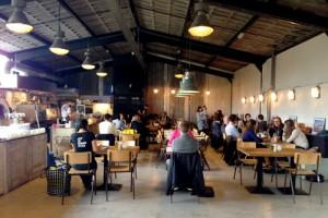 restaurant-uit-je-eigen-stad