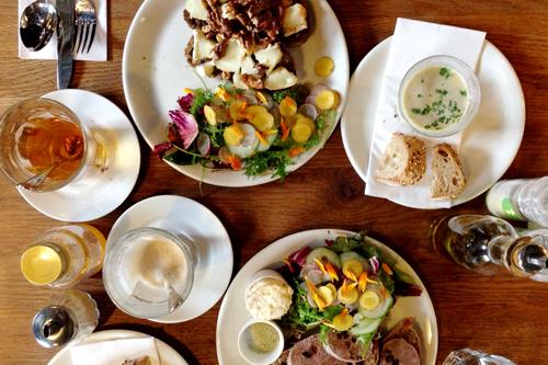restaurant-uit-je-eigen-stad-8