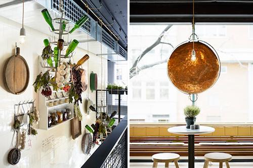 restaurant-vigarda-stockholm-3