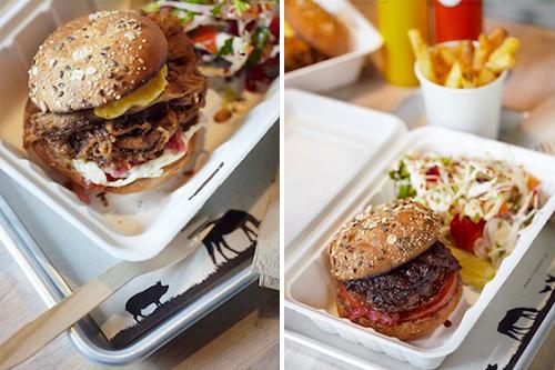restaurant-vigarda-stockholm-4