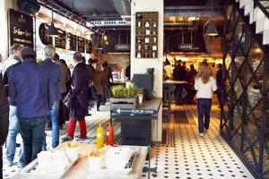 restaurant-vigarda-stockholm-5