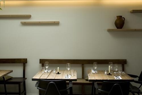 restaurant-wilde-zwijnen-amsterdam-3